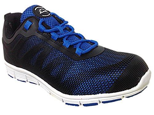 groundwork-scarpe-da-tennis-di-sicurezza-uomo-multicolore-black-blue-425