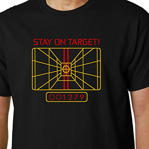 stay-on-target-x-wing-computer-medium