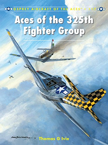 aces-of-the-325th-fighter-group-aircraft-of-the-aces-band-117