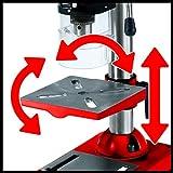 Einhell Tischbohrmaschine TC-BD 350