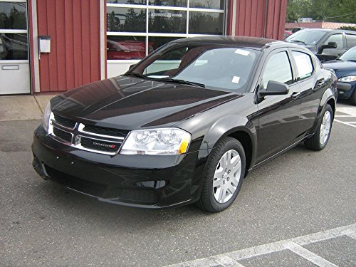 dodge-avenger-customized-32x24-inch-silk-print-poster-seide-poster-wallpaper-great-gift