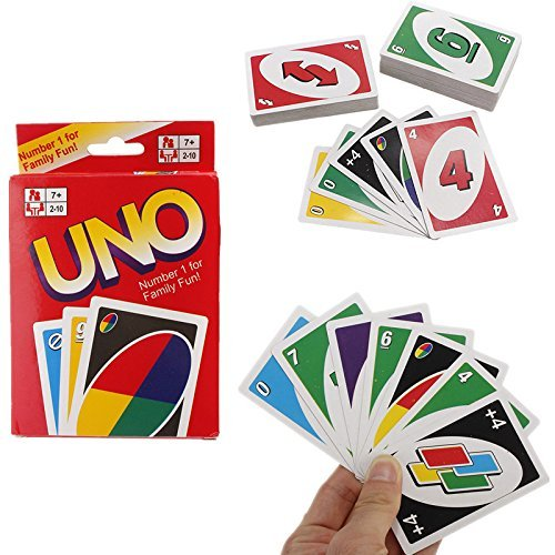realacc-uno-card-game-playing-card-108-sheets