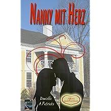 Nanny mit Herz (Herzgeschichten)