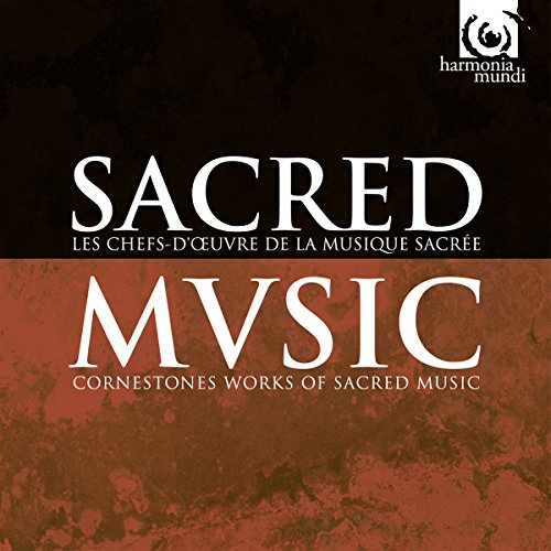 caja-musica-sacra-90-obras-maestras