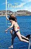 Image de Les Mijaurées