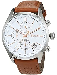 Reloj para hombre Hugo Boss 1513475.