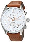 Montre Homme Hugo BOSS 1513475