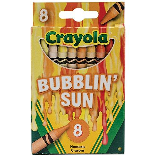 crayola-meltdown-crayons-8-pkg-bubblin-sun