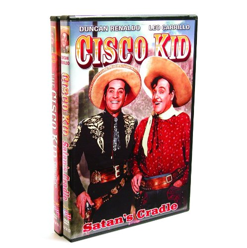 cisco-kid-gay-amigo-satans-cradle-dvd-1949-region-1-ntsc-edizione-regno-unito