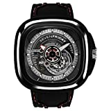 Sevenfriday S3-01 Montre