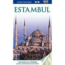 Estambul (Guías Visuales)