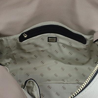 GUESS Hwvg6854090 - Shoppers y bolsos de hombro Mujer de Guess