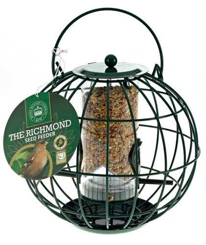 cj-wildbird-foods-ltd-the-richmond-seed-feeder-comedero-para-pajaros