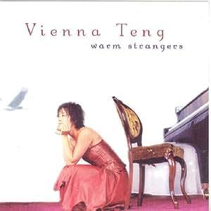 Warm Strangers Amazon Co Uk Music