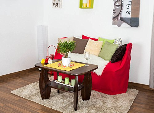 Couchtisch vollholz bestseller shop f r m bel und for Esszimmer tische vollholz
