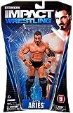 TNA Deluxe Impact Series 9: Austin Aries