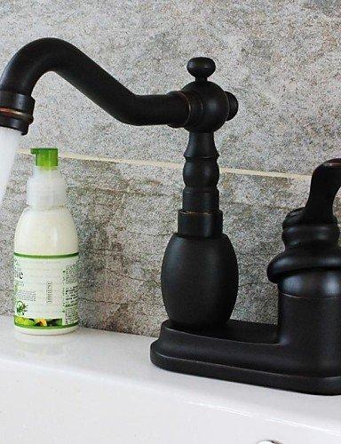 dahuuyus-stile-moderno-elegante-e-pratico-home-set-per-bagno-e-cucina-stile-antico-finitura-in-bronz