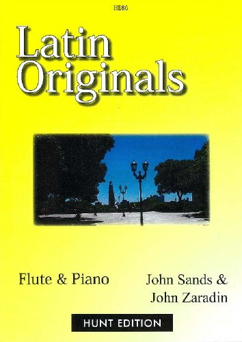 latin-originals-flute-piano