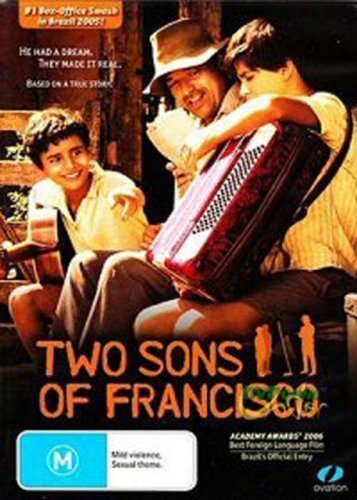 two-sons-of-francisco-by-angelo-antanio