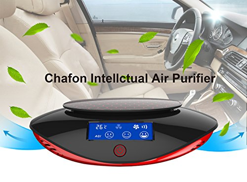 chafon-intellectual-car-air-purifier-cleaner-freshener-ionize-with-cigarette-adapterhepa-filter-remo