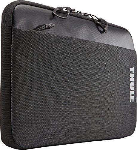 thule-subterra-sleeve-for-13-inch-macbook-black