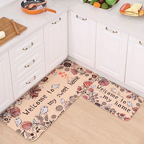 longshien-tappeto-tappeto-porta-mats-rilievo-del-piede-il-bagno-e-impermeabile-tessuto-della-pelle-s