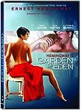 Hemingway's Garden of Eden [DVD] [2008] [Region 1] [US Import] [NTSC]