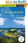 Rheinschleifen - Offizieller Wanderfü...