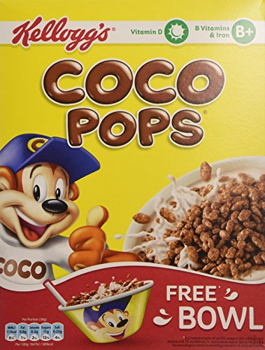 coco-pops-cereals-290-g-pack-of-5