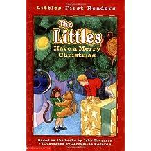 Littles First Readers