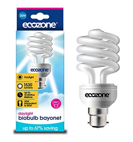 ecozone-biobulb-energy-saving-daylight-bulb-bayonet-cap-b22-20w-equivalent-to-60w-1530-lumens-full-s