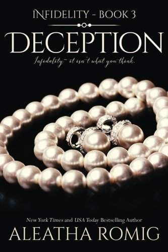 Deception: Volume 3 (Infidelity)