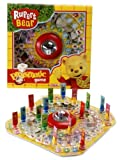 Toy Brokers Rupert Bear Pressmatic
