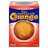 Terry's Orange Dark Chocolate, 175g