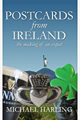 Postcards From Ireland Kindle Edition