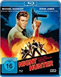 Night Hunter kostenlos online stream