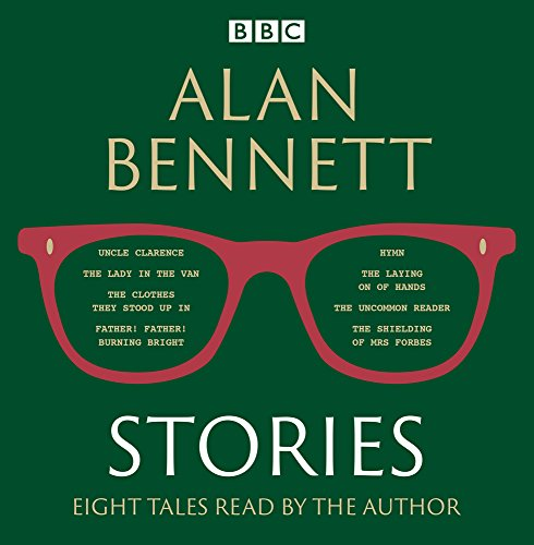 Alan-Bennett-Stories-Read-by-Alan-Bennett