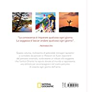 365-pensieri-La-via-della-saggezza-orientale-Ediz-illustrata