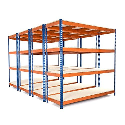 4-scaffali-a-400-kg-udl-heavy-duty-garage-scaffalatura-1800-mm-h-x-1800-mm-w-x-600-mm-d-colore-conse