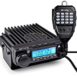 Baofeng Pofung BF-9500 Dual Band VHF 400-470MHz Transceiver Fahrzeug-Funkgerät Two