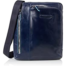 ... tracolla uomo piquadro. Borsello porta iPad iPad®Air b714de77c32