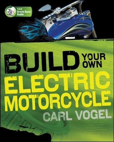 build-your-own-electric-motorcycle-tab-green-guru-guides