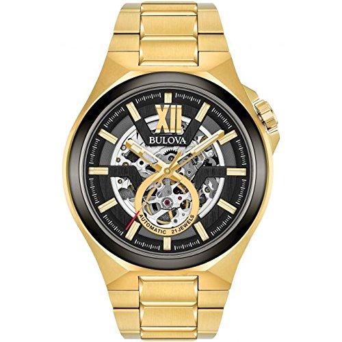 bulova-98a178-montre-homme