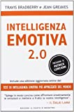Intelligenza emotiva 2.0