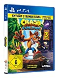Produkt-Bild: Crash Bandicoot 2.0 - [PlayStation 4]