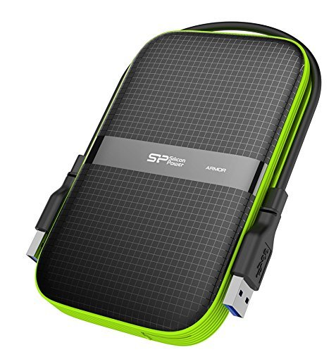silicon-power-2tb-rugged-armor-a60-shockproof-water-resistant-25-inch-usb-30-external-portable-hard-
