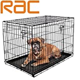 Dog Houses, Crates & Accessories