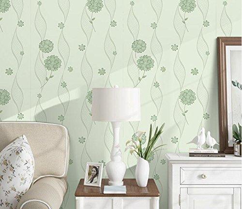 fyzs-fondos-de-pantalla-de-no-tejidos-modernos-salud-wallpaper-opera-art-wallpaper-053m-10mb