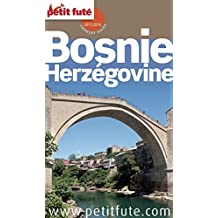 Bosnie-Herzégovine 2015/2016 Petit Futé