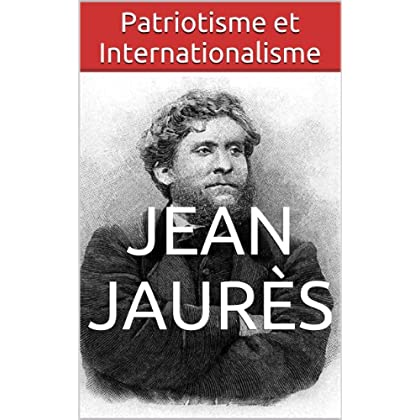 Patriotisme et Internationalisme